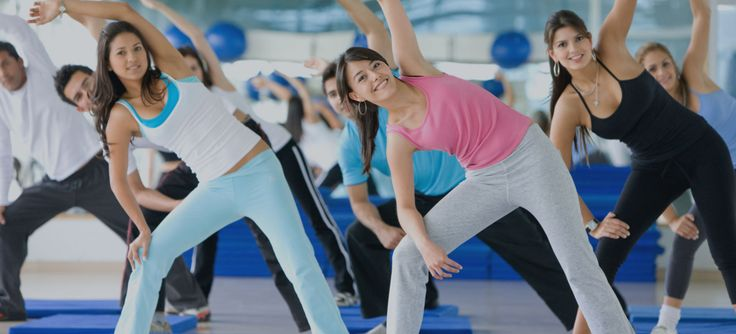 You can simply go for a brisk walk, or jog, or you can join a gym where you can learn best cardio workout exercises.