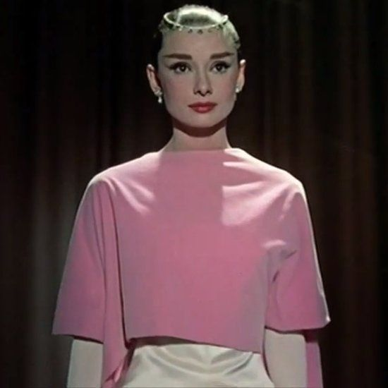 Audrey, Grace, and Bette: See Edith Head's Best Costumes