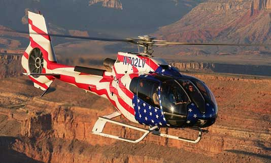 Grand Canyon Helicopter Tour Grand Canyon Helicopter And Helicopters On Pint