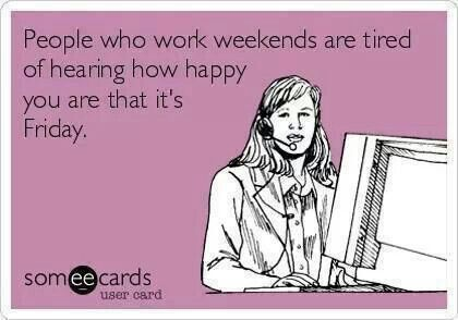Exactly lol! The hubby is away in Adelaide, Bring on the cocktails and gourmet finger food can't wait with ma ladies!