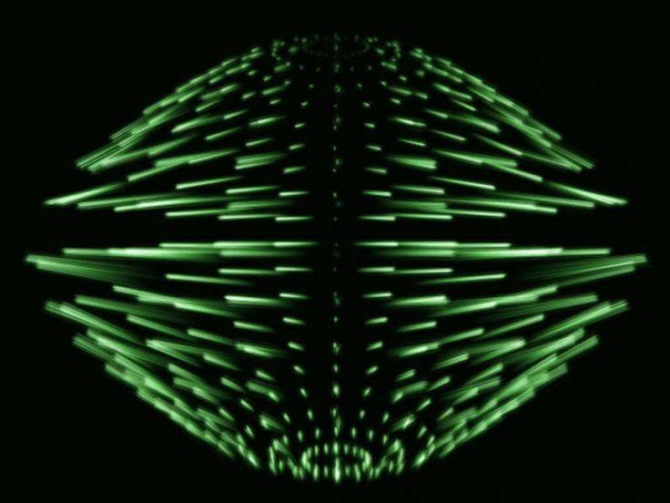 En que consiste la teoria del multiverso 2