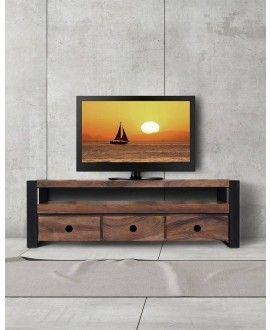 Tv Bord & Tv Bænk