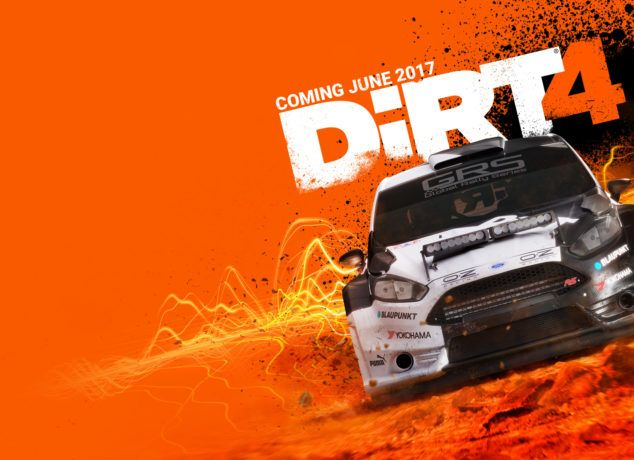 Check out the latest The DiRT Show   FIA World RX Special