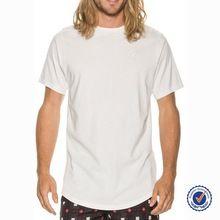 OEM mens clothing summer mens streetwear t shirts mens blank  best buy follow this link http://shopingayo.space