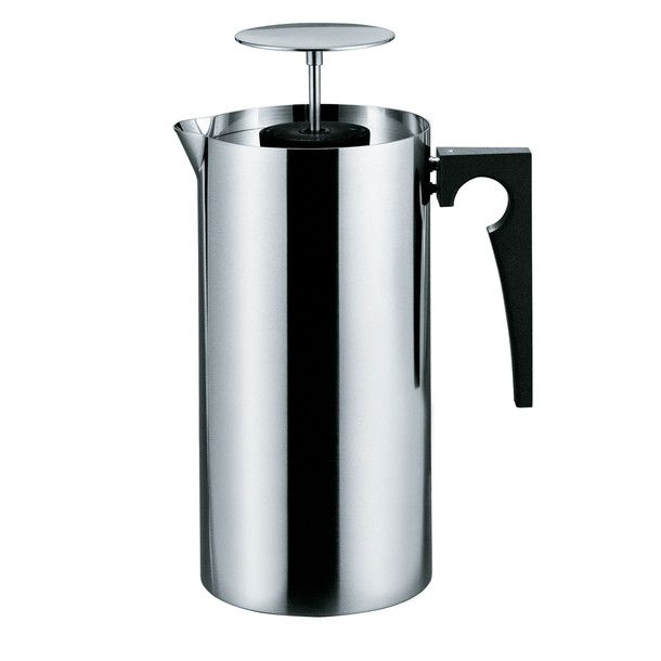 Arne Jacobsen, Stelton, AJ Coffee Maker