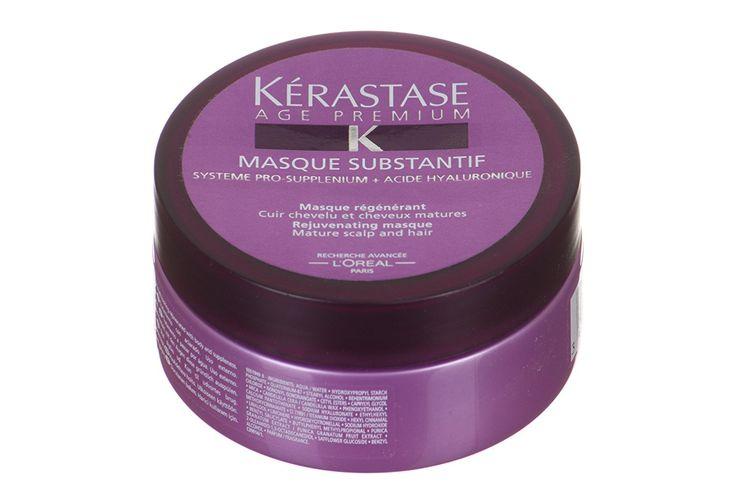 Kerastase Age Premium Masque Substantif 2.55 oz *** Click image to read more details. #hairstyle