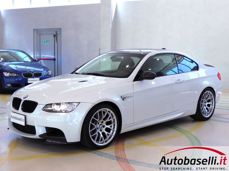 BB-bmw-m3-coupe-ant1.jpg (1000×750)