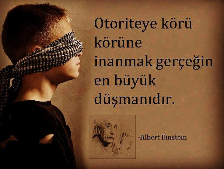 #budukkan #aşk #sevgi #şiir #edebiyat #yazar #kulekitap