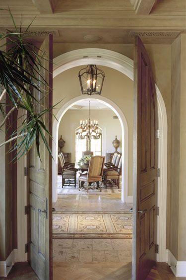 David Michael Miller Associates  7034 East First Avenue  Scottsdale, Arizona 85251  telephone 480.425.7545
