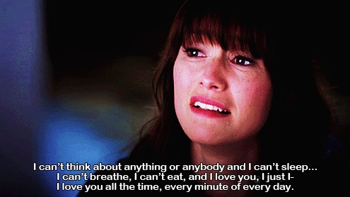 lexie and jackson relationship quotes