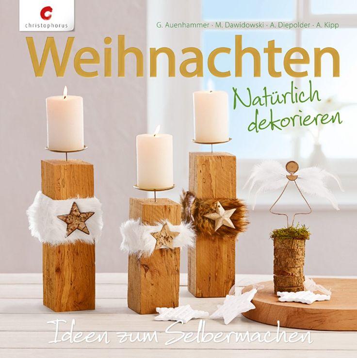 ehrfurchtiges deko zapfen garten auflistung abbild der dcbaeffaaac christmas candles marion