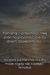 Aforyzmy, cytaty, myśli, przysłowia, sentencje na Stylowi.pl