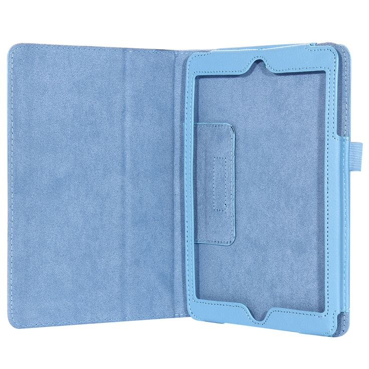For iPad 4 3 2 Screen Protective Book Leather Case, Smart Holder Stand Flip Cover for iPad4 iPad3 iPad2 Tablet Accessory | iPhone Covers Online
