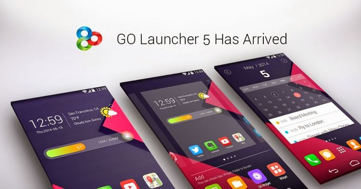 Free Download GO Launcher EX Prime 5.01 Apk - http://www.mixhax.com/free-download-go-launcher-ex-prime-5-01-apk/ For more, visit MixHax