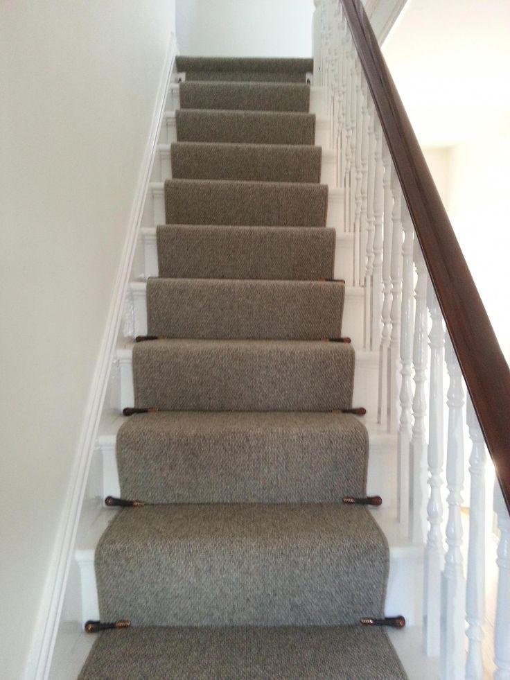 Best Anti Slip For Carpet Runners Carpetrunners4Ftwideid 400 x 300
