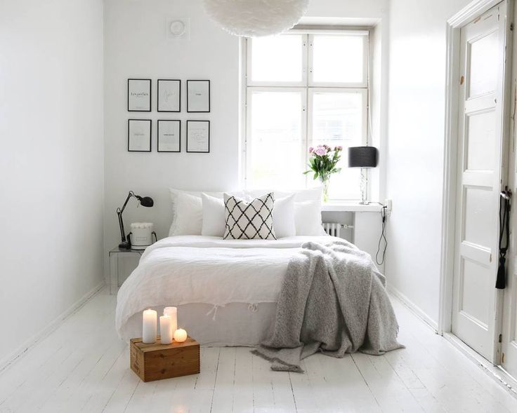 "3,170 tykkäystä, 35 kommenttia - @65m2_ Instagramissa: ""Sweet Dreams you all  . . . . . . #homestyle #bedroom  #Interior #interiordesign #interiorstyling…"""