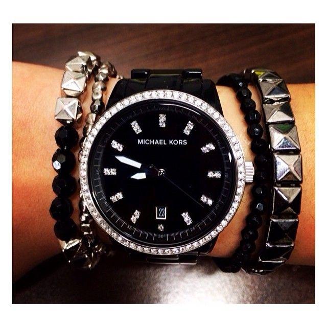 DesertRose,;,lovely watch,;,