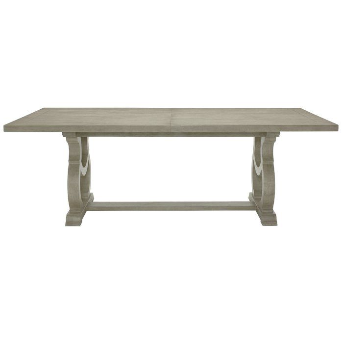 Marquesa Dining Table Dining Table