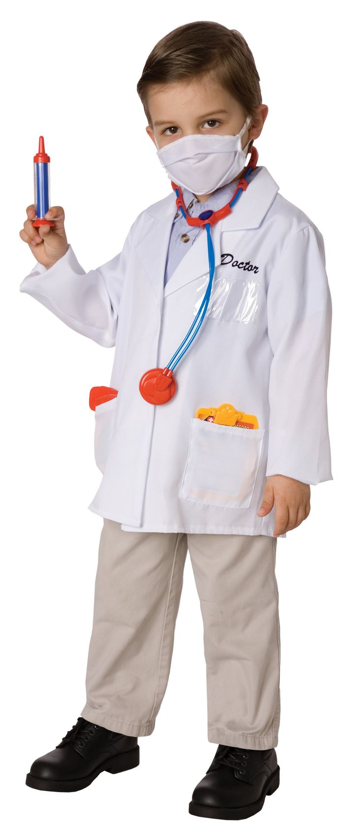 23 Best Doctor Amp Nurse Costumes Images On Pinterest