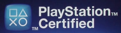 """#FutureProofing,""""AtE3 2012, Sony announced thatPlayStation Mobilehad 56 established software houses committed to providing content on the platform"""".  Sony PlayStation has always recognised that their hardware won't sell if there isn't a strong foundation of software houses supplying their software market.    http://scei.co.jp/corporate/release/pdf/psm_list_E.pdf"""