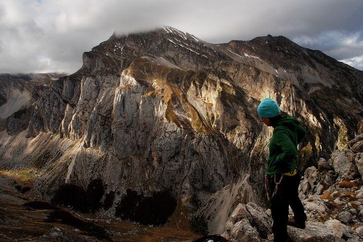Mountain-Sport-Outdoor-Advertising-Photography-Trekking-Hiking-Berg-Fotografia-gorska-Lyofood-04.jpg