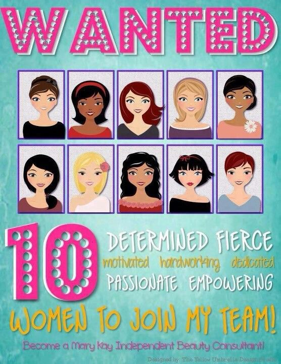 As a Mary Kay beauty consultant I can help you, please let me know what you would like or need. www.marykay.com/mgreenan