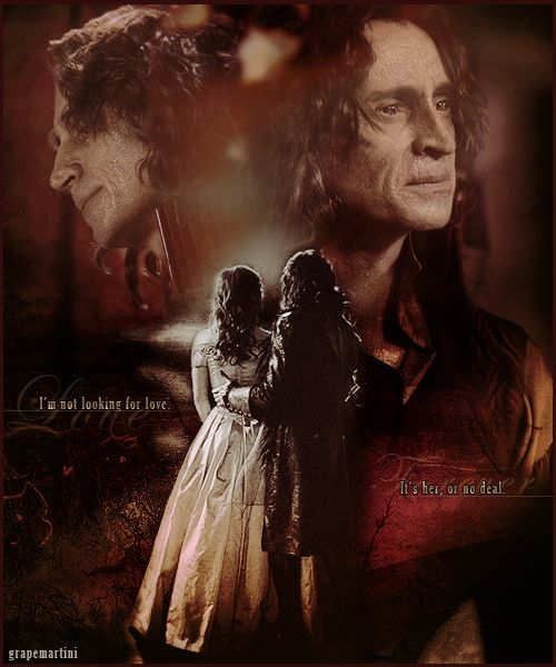 504 best once upon a time images on pinterest