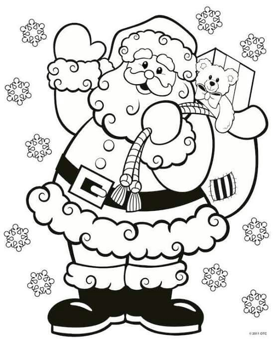 this kind of photograph free christmas coloring pages for kids printable ideas about christmas coloring pages on pinte