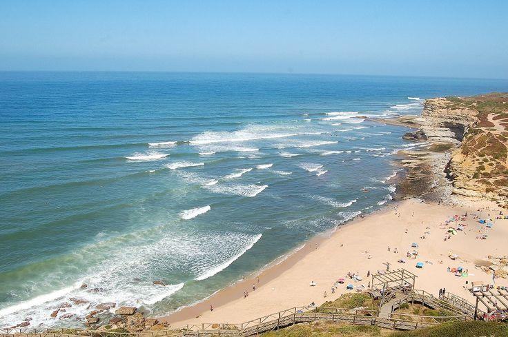 17 meilleures idees a propos de lisbonne plage sur With hotel lisbonne avec piscine interieure 17 guide de voyage portugal lisbonne weekend voyages