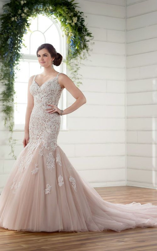 Pin By Kenneth Waller On Wedding Dresses In 2018 Pinterest