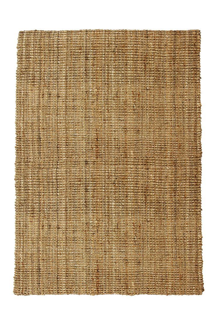 Great earthy, durable rugs