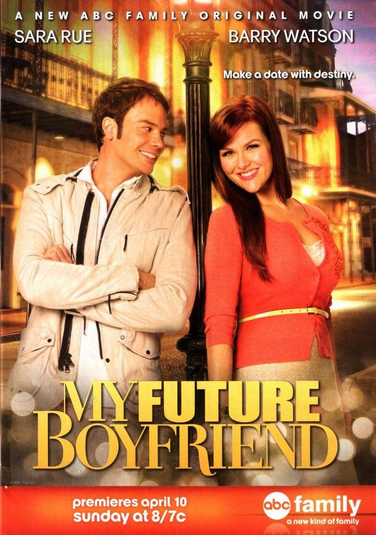 Ésta es una historia de ficción en donde alguien del futuro, quien vive sin saber qué son las emociones y sentimientos, viaja al pasado y se enamora de una reportera, ¿qué sucederá con este par?