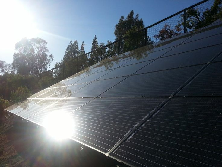 """Visit our site http://bayareasolarpower.com/ for more information on San Jose Solar.With electricity prices rising continuously over the last few years and no need to think they'll fall anytime quickly, lots of property owners are discovering the option of powering their residences with renewable, or """"green"""", energy devices. The two most usual home environment-friendly power devices are Bay Area solar powers in The golden state."""