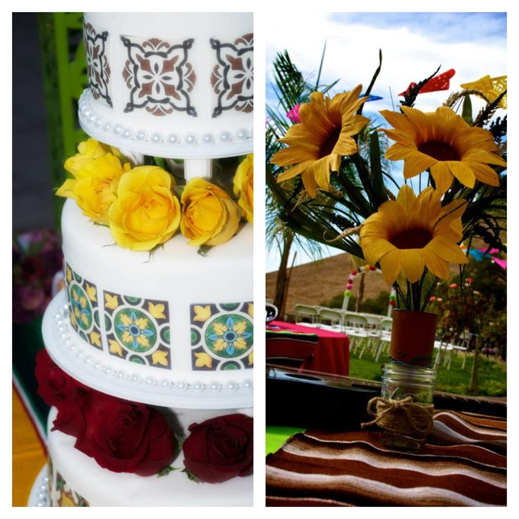 Mexican wedding cake | Happily ever after... | Pinterest