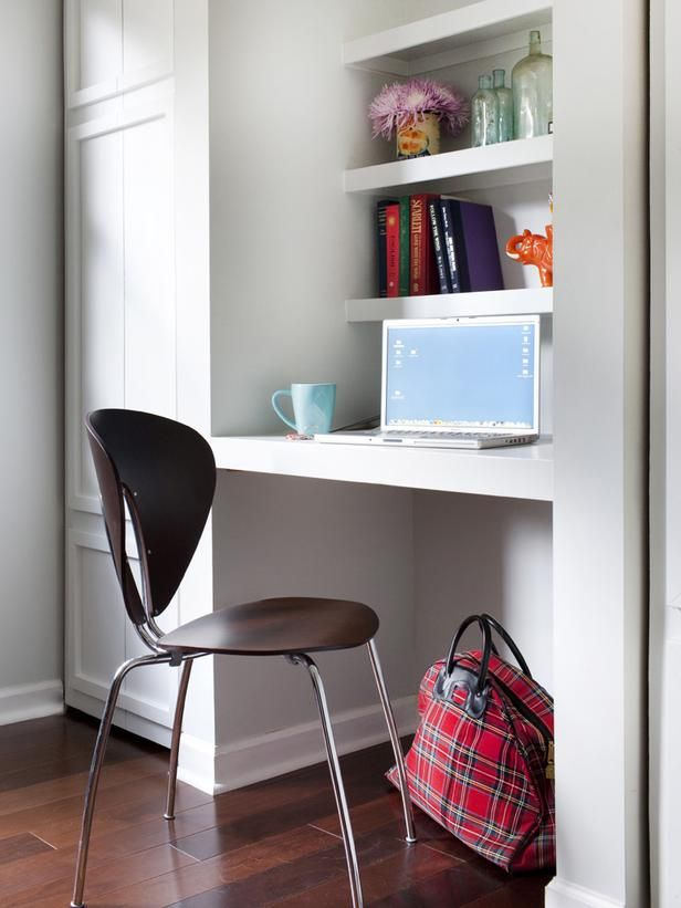 inspiration office adorable small small home office designs and layouts from diynetworkcom adorable small black computer