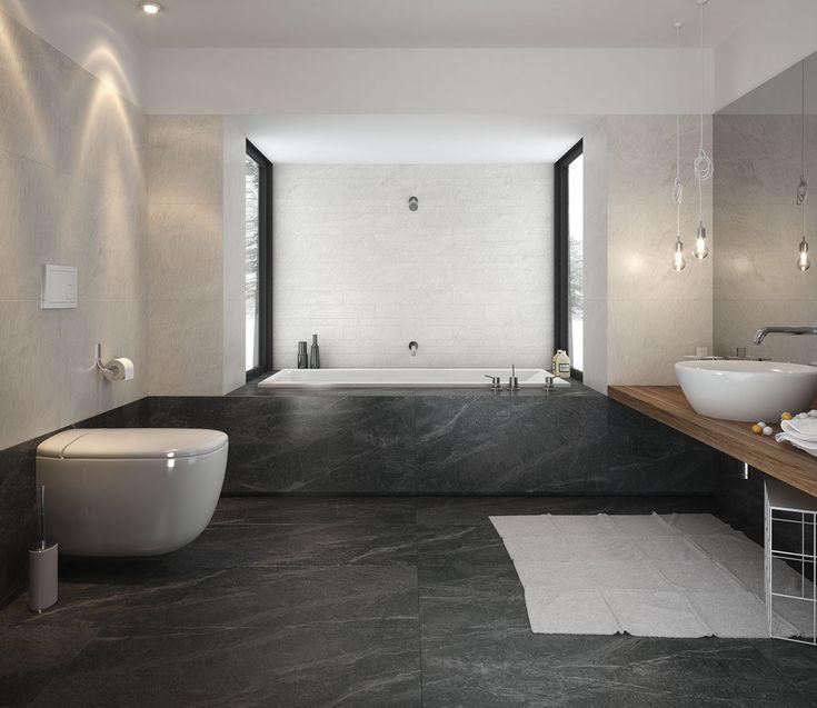 11 best łazienka images on Pinterest Bathroom, Ceramics and Home - badezimmer wei amp szlig