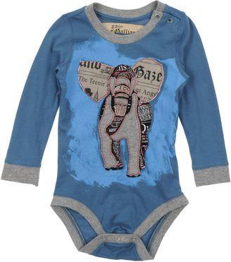 Slate blue Bodysuit for Women - Shop for women's Bodysuit #Bodysuit