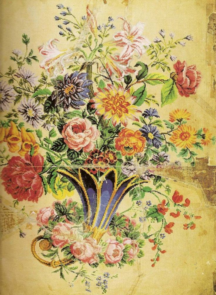 http://www.liveinternet.ru/tags/%CA%ED%E8%E3%E0+Raffaella+Serena+%22Vienna+Embroidery+%22/