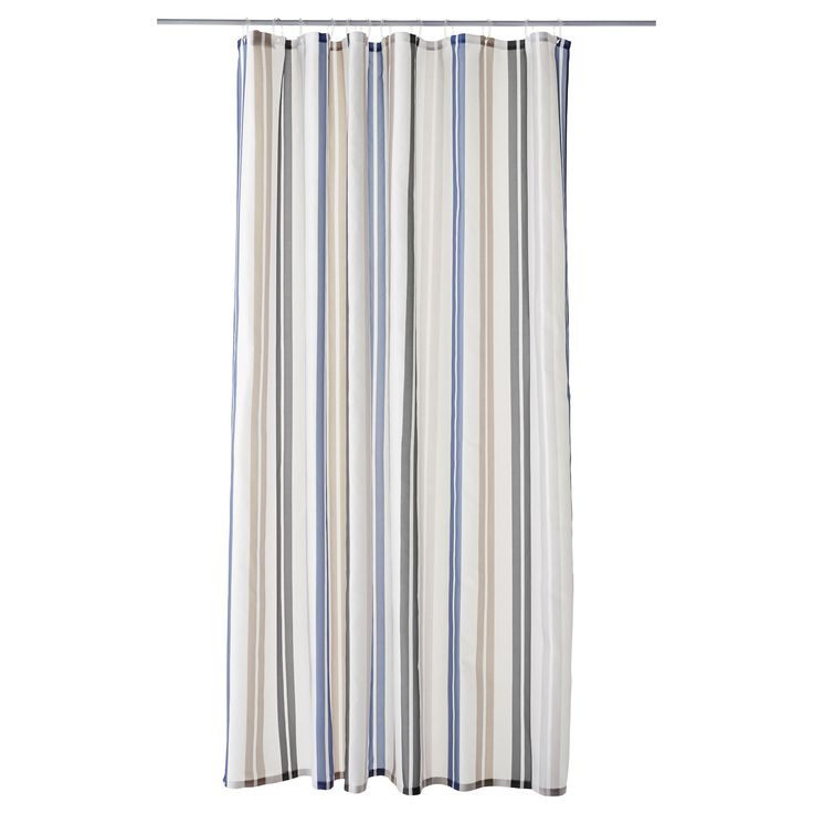 15 Best Shower Curtains Images On Pinterest
