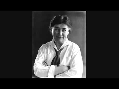 an overview of the criticisms of my antonia a novel by willa cather Our reading guide for my antonia by willa cather includes a book club discussion guide, book review, plot summary-synopsis and author bio.