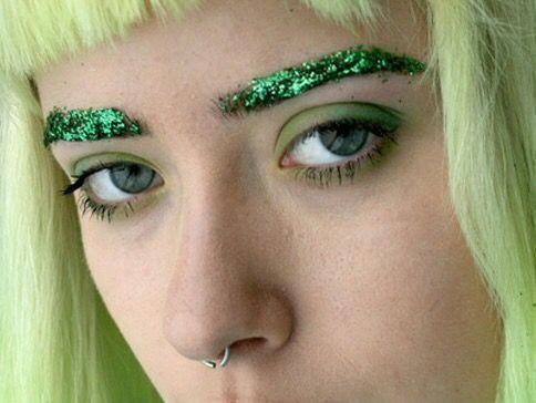 Eyebrow Threading Salon Near Me | Best Eyebrow Pencil Kit ...
