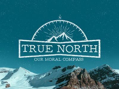 True North | Our Moral Compass