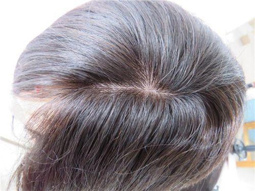 Premium Quality European Hair Jewish Wigs Sheitel Koshers/ ★Hair Factory direct supply ★Global DHL expresss   shipping ★Paypal,Western Union,Money Gram accept ******************** Contact us below for wholesale: ★Whats app:+86   18561874820 ★Email:jinmay_828@hotmail.com ******************** #HumanHairWigs #HumanHairExtensions #WeaveHair   #WigsForWhiteWomen #JewishWigs #Sheitels #WigsForCancer #LaceFrontWigs #VirginHair #BrazilianHair #PeruvianHair  #MalyasianHair #IndianHair #BlackHair…