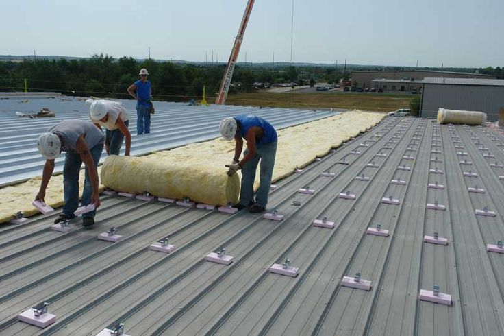 The 25 Best Single Ply Roofing Ideas On Pinterest Flat Roof Construction Flat Roof And Flat