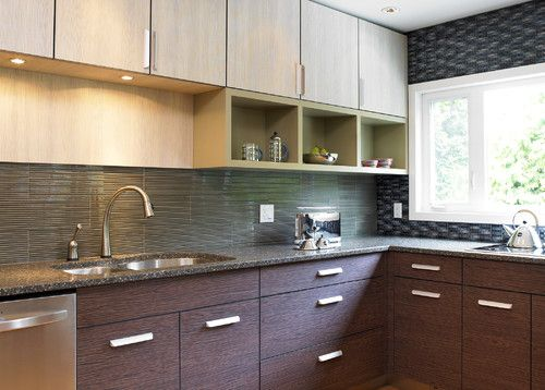 Pictures Of Contemporary Kitchen Design