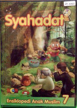 True Syahadat
