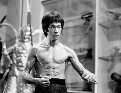 How Did Bruce Lee Die? nel 2020