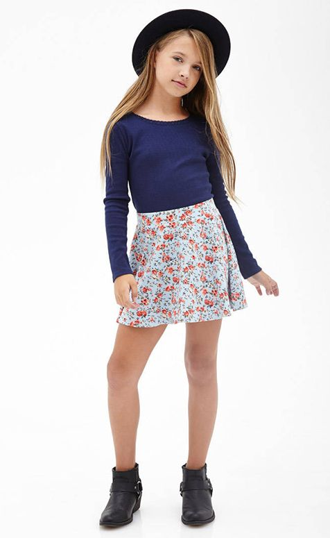 Best 25  Junior girls clothing ideas on Pinterest