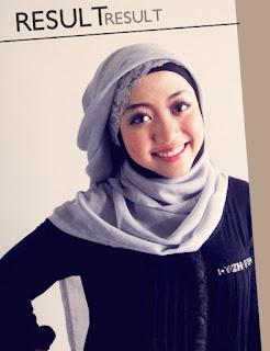 www.caramemakaijilbab.info/2012/08/bagaimana-berjilbab-segi-empat-dengan-wajah-persegi/