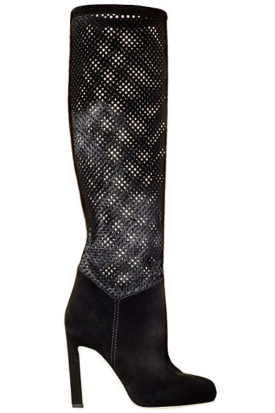 Boot Camp! Designer Boots Brian Atwood